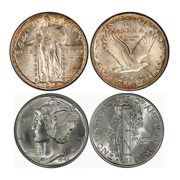 Бюро для монет 1 рубль 2010 года цена стоимость монеты